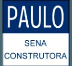 Paulo Sena Construtora